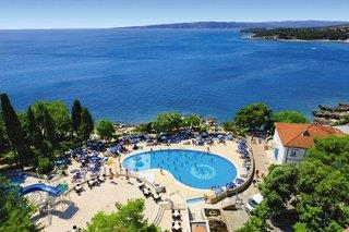 Drazica Resort - Dependance Villa Lovorka