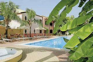 Costa Degli Dei Resort