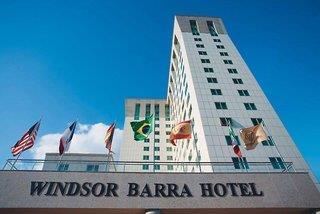 Windsor Barra