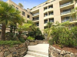 Adina Apartment Hotel Coogee