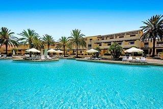 Degli Argonauti Club Resort & Spa