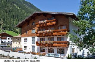 Natur Hotels See Ad Laca & Nebenhäuser