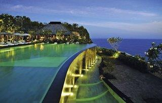 Bulgari Resort & Residences Bali