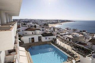 Belver Boa Vista Hotel & Spa - Erwachsenenhotel