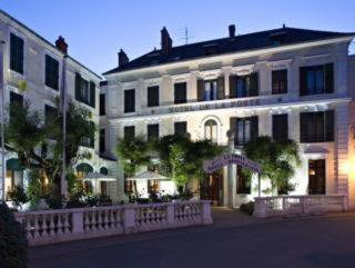 Najeti Hotel De La Poste Beaune