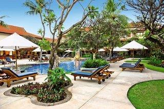 Bali Rani Resort