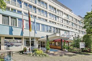 Avalon Bad Reichenhall