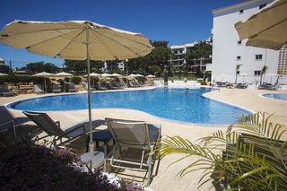 Victoria Beach & Sport Hotel