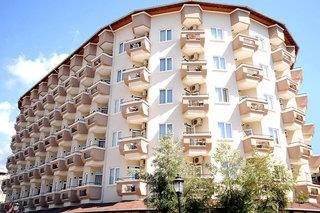 K House Hotel