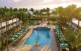 Surfcomber South Beach - A Kimpton Hotel