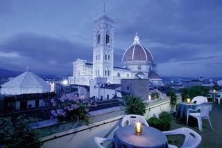 Medici Florenz