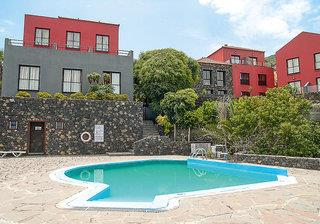Villa el Mocanal