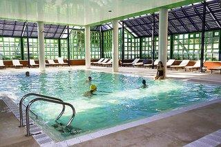 Solverde Spa & Wellness Center