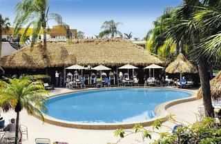 Gulfcoast Inn