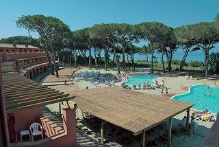 Corte Dei Tusci Village Palace Hotel & Residenz