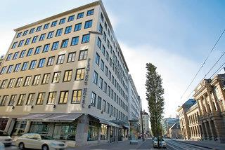 Fleming´s München City