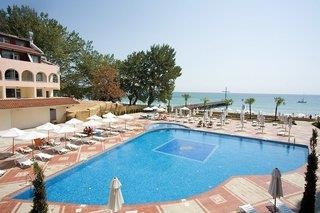 Royal Victoria Club - Andalucia Beach