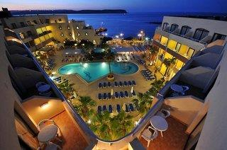 LABRANDA Riviera Resort & Spa