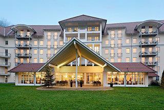 Parkhotel Maximilian Resort & Spa
