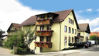 Morada Bad Wörishofen