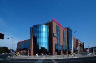 Mercure Wroclaw Centrum