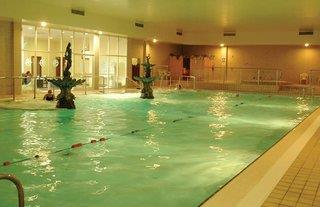 Sheldon Park Hotel & Leisure Centre