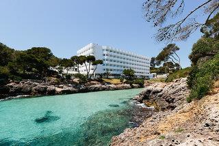 AluaSoul Mallorca Resort - Erwachsenenhotel