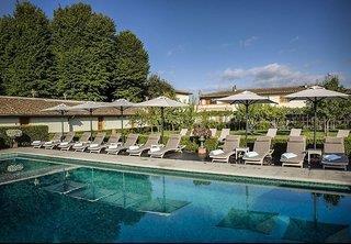 Villa Olmi Resort MGallery Collection