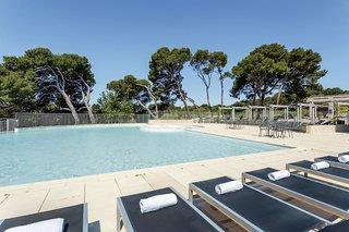Madame Vacances Residence Le Provence Country Club