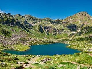 Patagonia Atiram