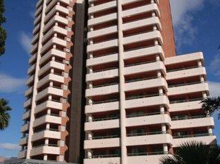 Buena Vista Appartements