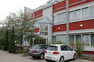 Arthotel ANA Munich Messe