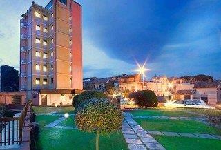 Mater Villa