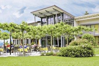 JUFA Wangen im Allgäu Sport Resort Hotel