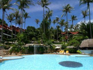 Nova Resort Samui