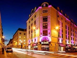 Holiday Inn Paris Saint Germain Des Pres