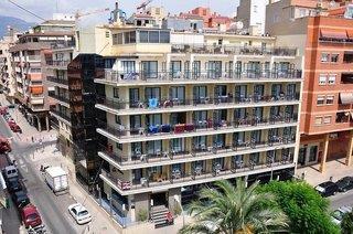 Cuco Hotel