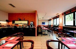 GHOTEL hotel & living München Nymphenburg