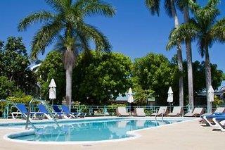 Toby´s Resort