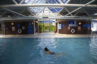 Park Inn Hotel & Conference Centre London Heathrow