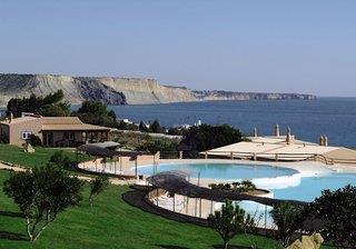 Porto Dona Maria Resort & Golf