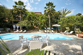 Porto Bay Buzios Boutique Hotel