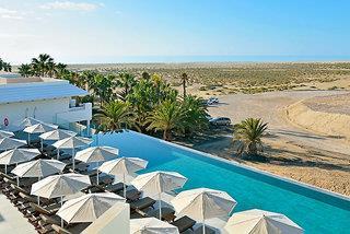 Sol Beach House at Melia Fuerteventura - Erwachsenenhotel