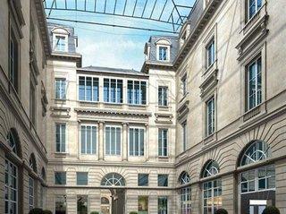 InterContinental Bordeaux - Le Grand