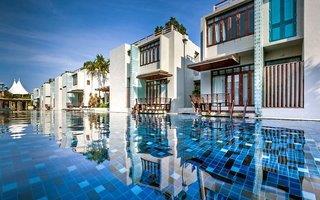 Let´s Sea Hua Hin Al Fresco Resort