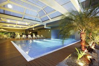 Casa Andina Premium Miraflores