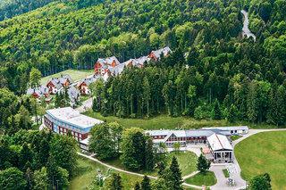 Bellevue Maribor