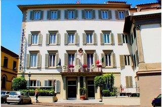 Executive Florenz
