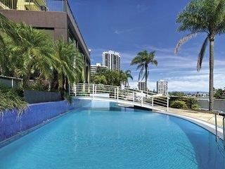 Vibe Gold Coast