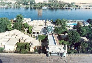 Isis Corniche